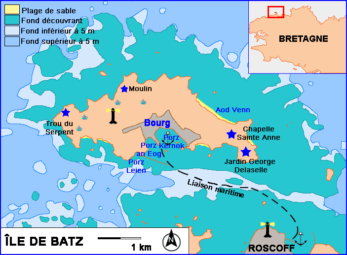http://upload.wikimedia.org/wikipedia/commons/2/2a/Ile-de-Batz.png