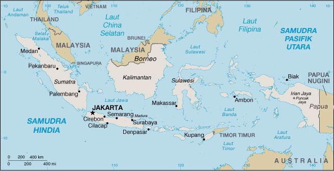 Provinsi pdf indonesia 34 atlas