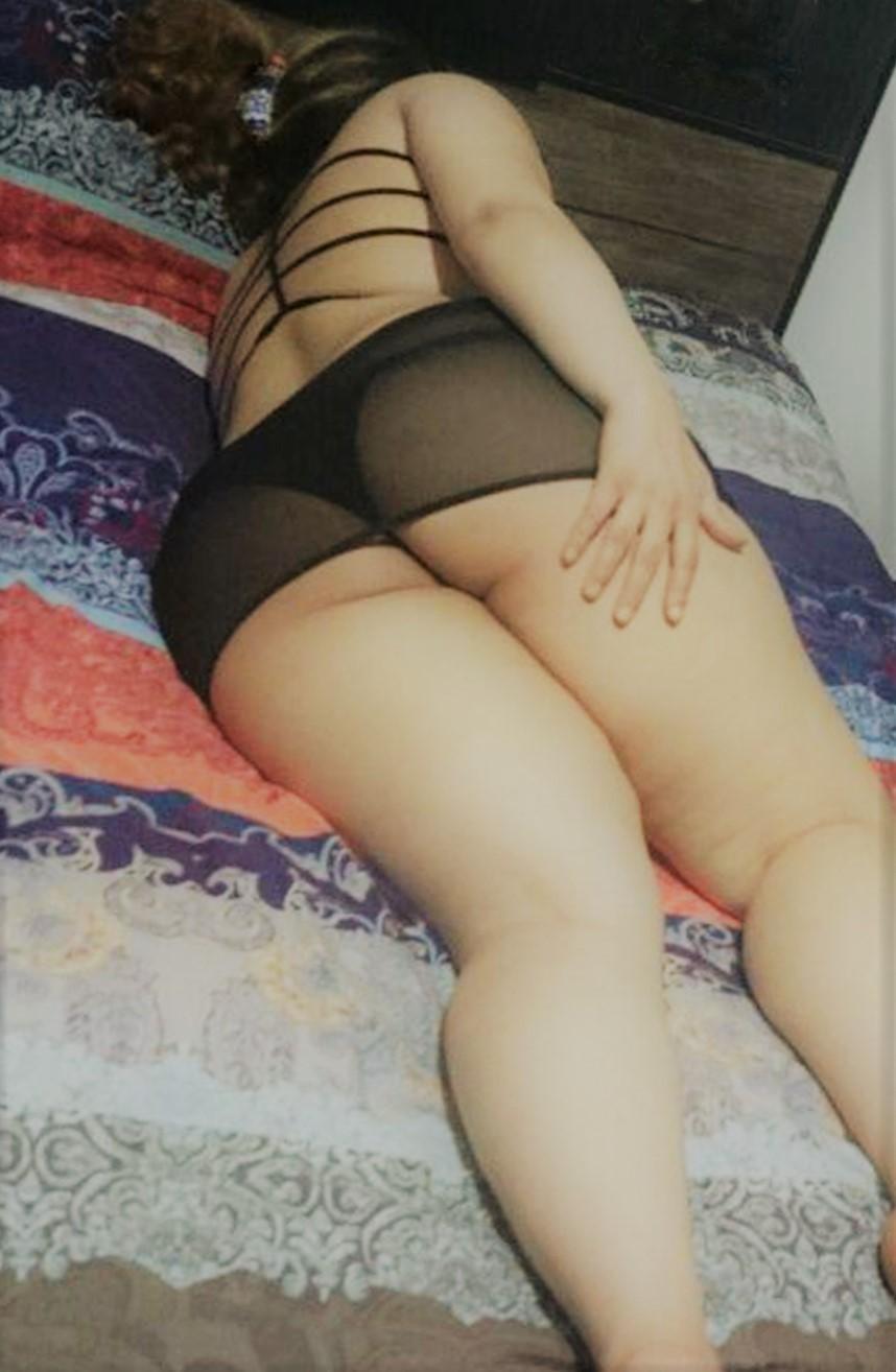 Straße prostitution oranienburger berlin Neuer Ärger