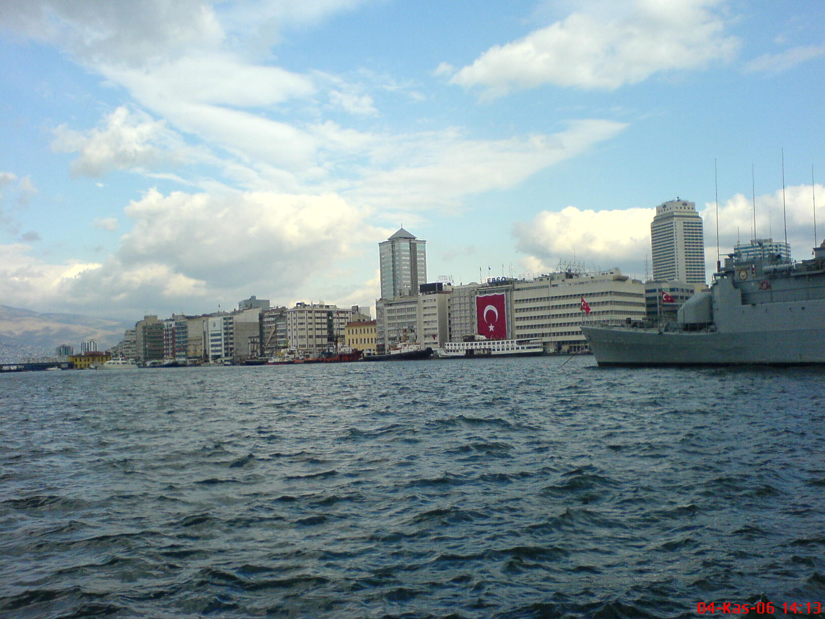 İzmir