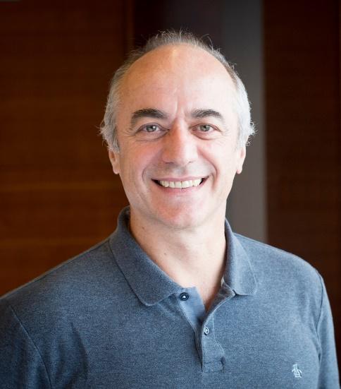 J. Carlos Santamarina