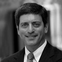 Jason E. Klein