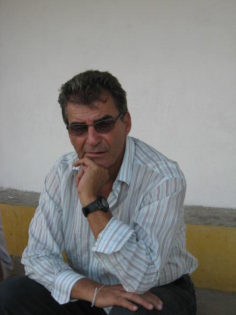 Jair Pereira (football manager) - Wikipedia