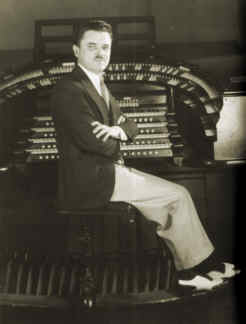 Crawford, Jesse (1895-1962)