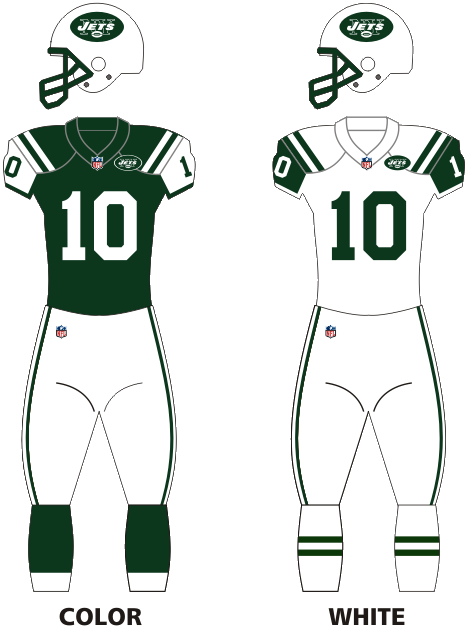 New York Jets - Wikipedia 2ae9a491e
