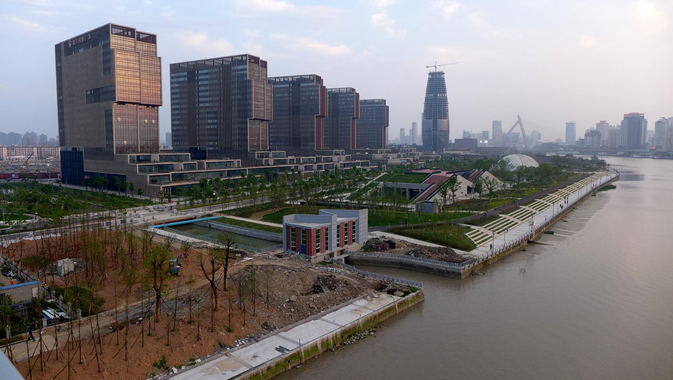 Ningbo zhejiang china