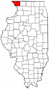 Jo Daviess County Illinois.png