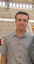 Jose Ortega Cano por tonykuki.jpg