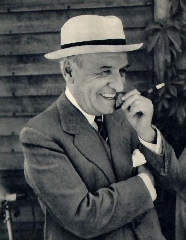 Archivo: José Ortega y Gasset.jpg