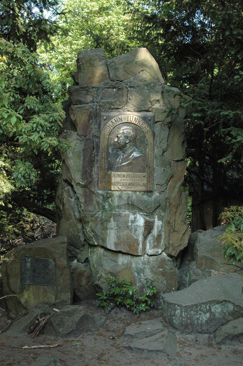 Datei:Junkers1.jpg – Wikipedia