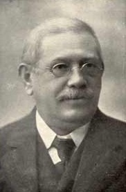 JUDr. Karel Hostaš
