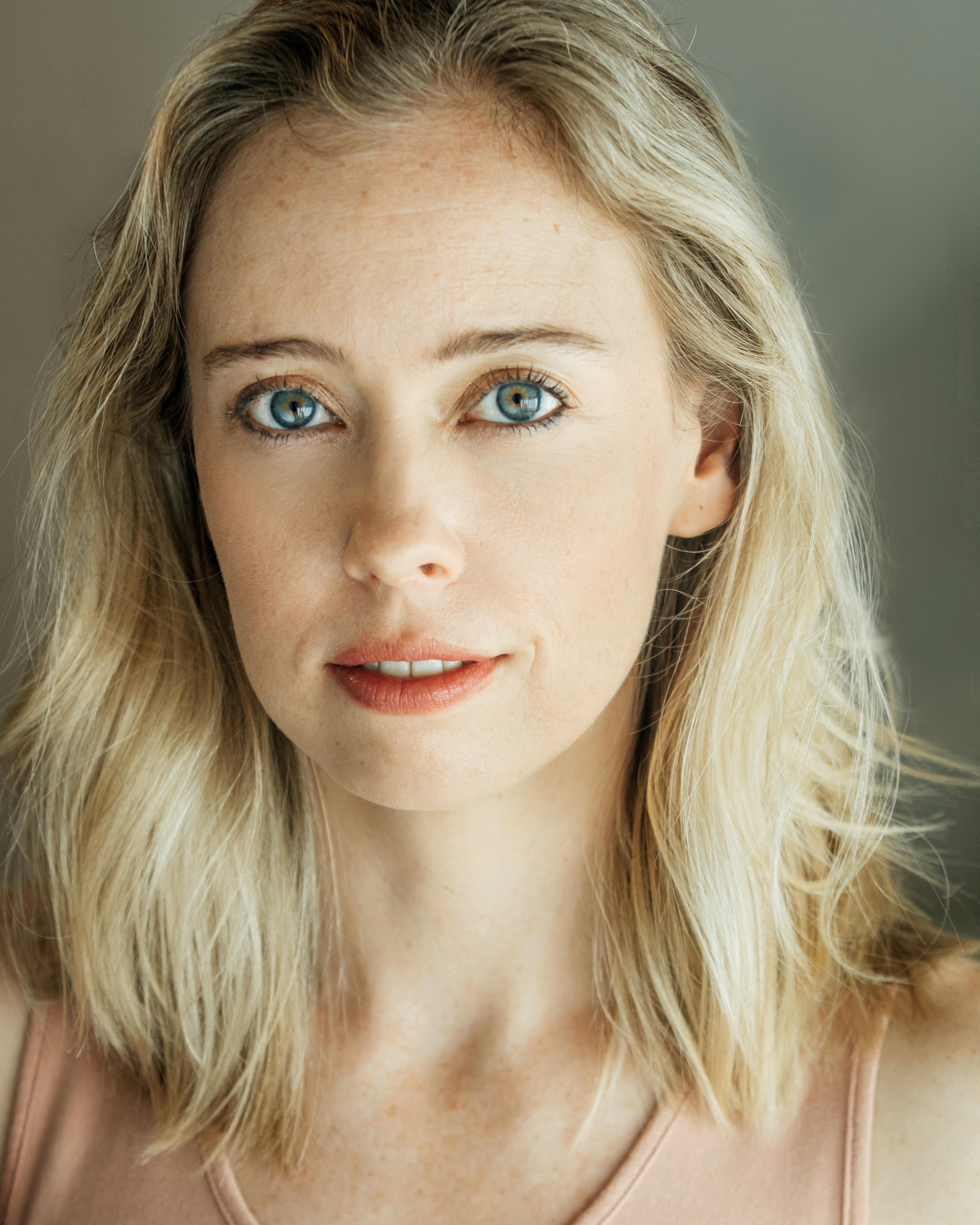 Katherine Taylor naked (31 foto and video), Pussy, Cleavage, Selfie, braless 2015