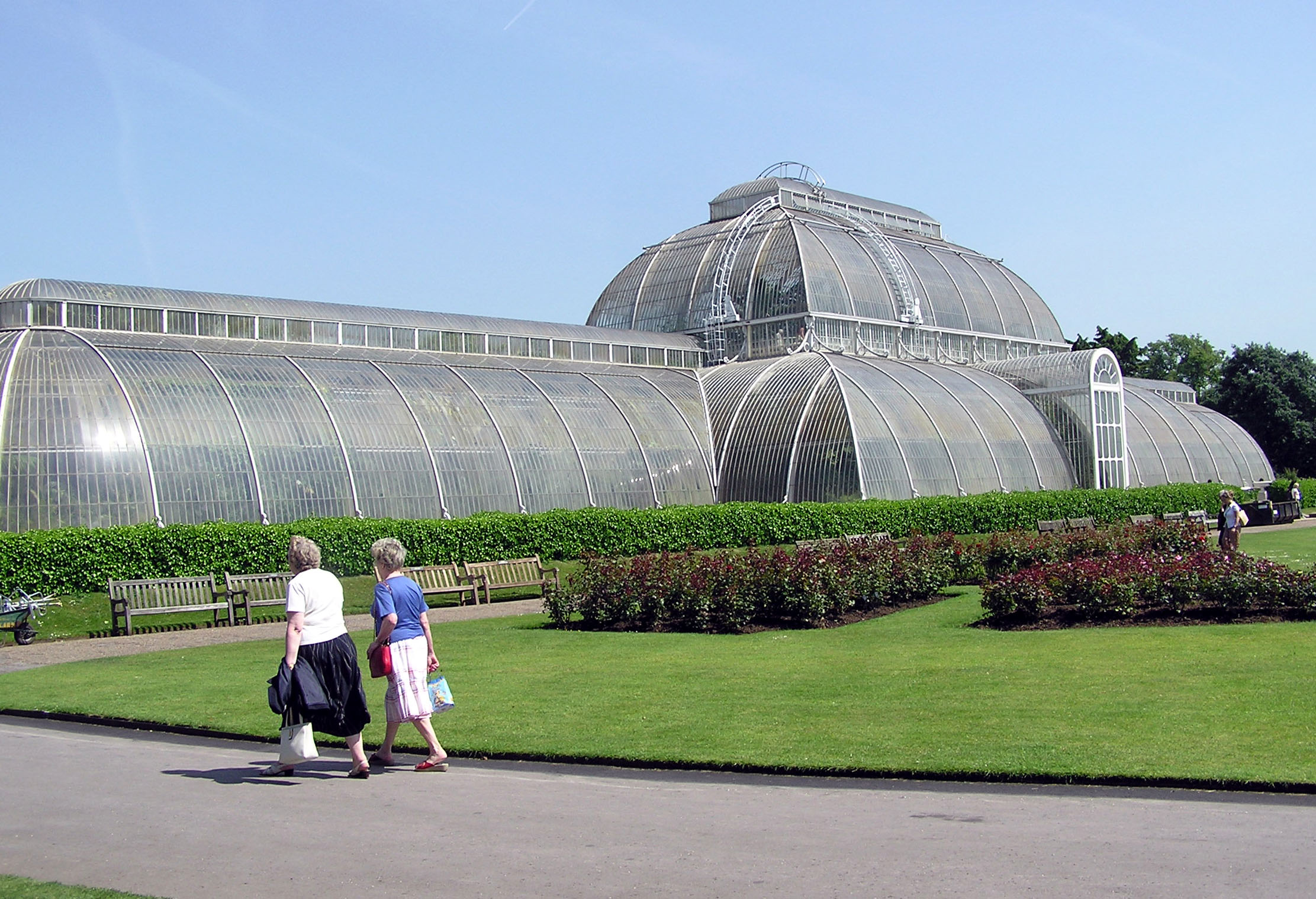 Datei:Kew.gardens.palm.house.london.arp.jpg – Wikipedia