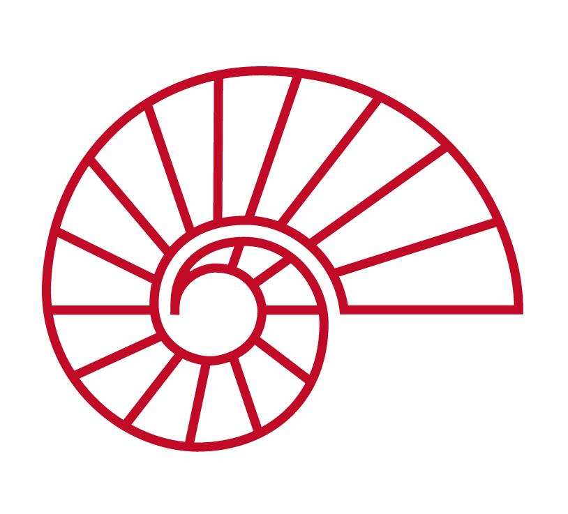 Koç School - Wikipedia