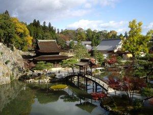 Eihō-ji