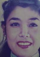 Kyi Kyi Htay
