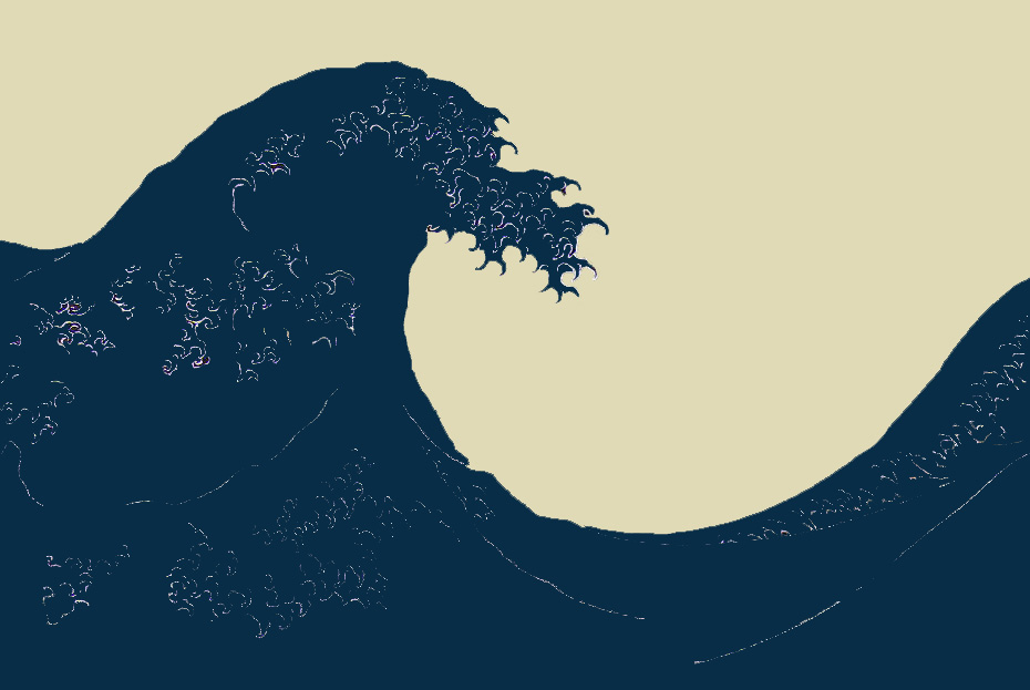 File La Grande Vague Yin Et Yang Couleur Origine Jpg