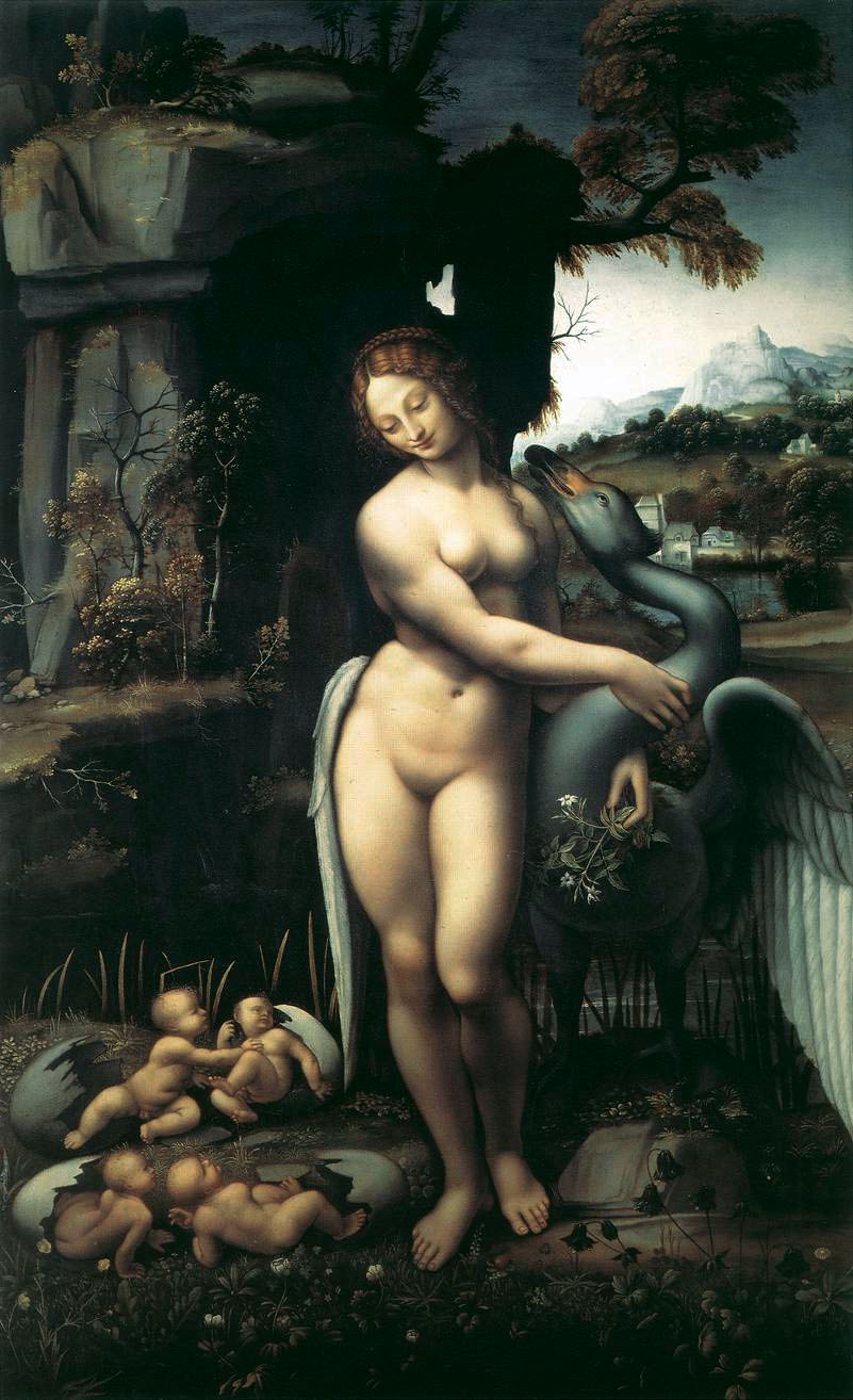 https://upload.wikimedia.org/wikipedia/commons/2/2a/Leda_and_the_Swan_1508-1515.jpg