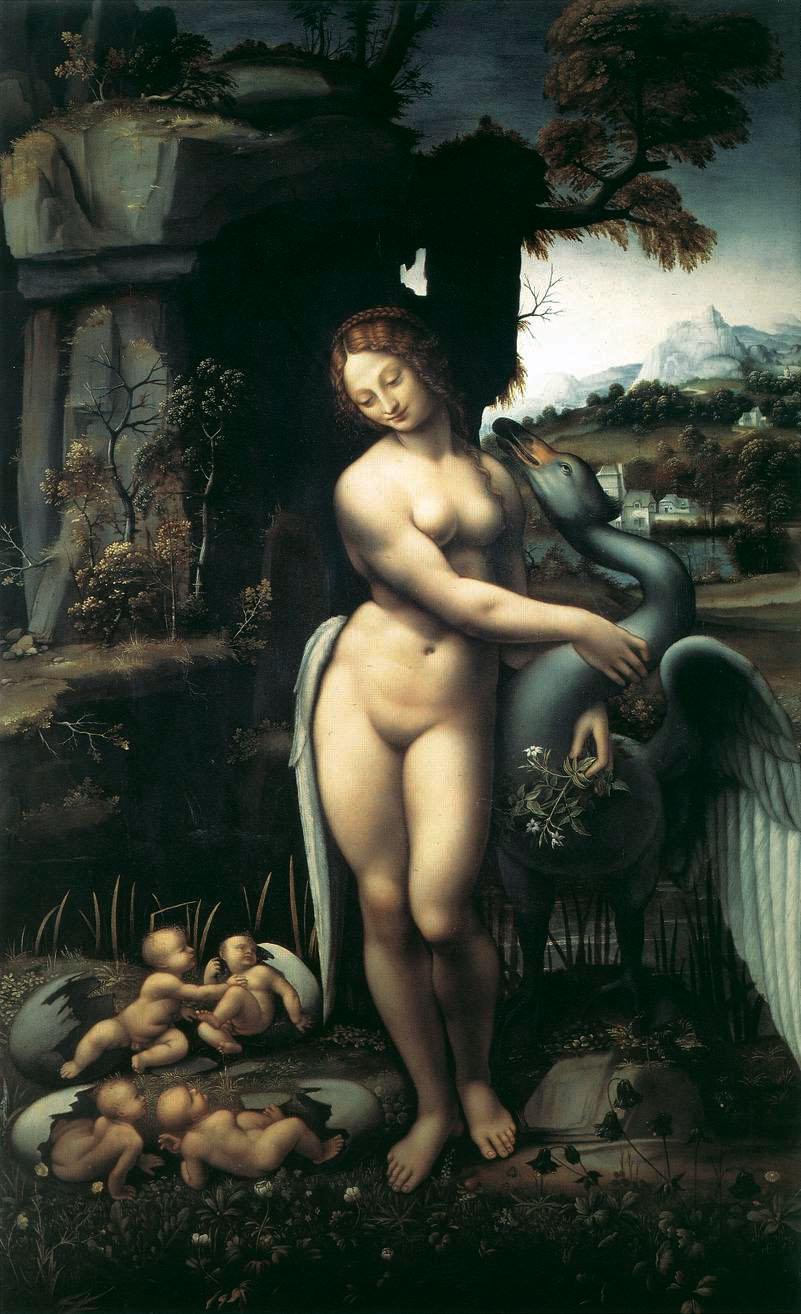https://upload.wikimedia.org/wikipedia/commons/2/2a/Leda_and_the_Swan_1508-1515.jpg