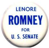 Lenore Romney for U.S. Senate.jpg