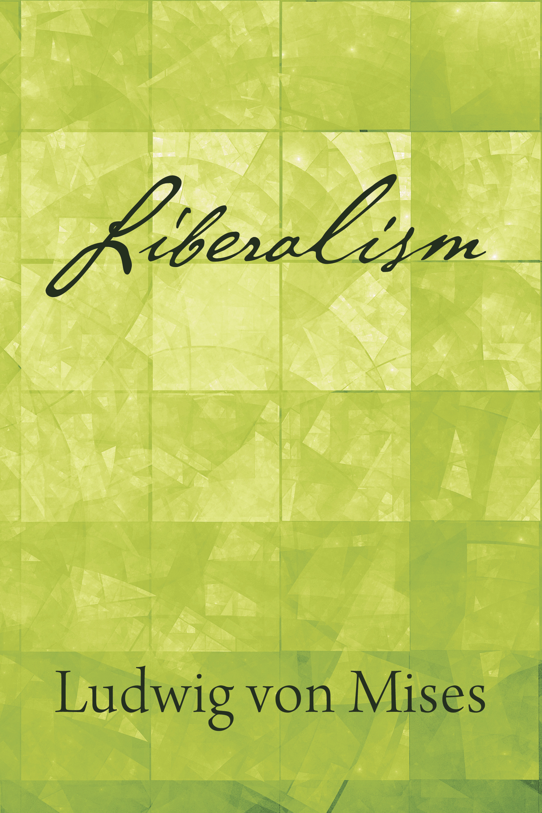 File:Liberalism (2002 online edition) cover.jpg