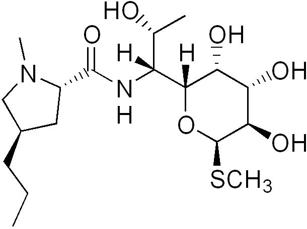 lamictal suggested dosage