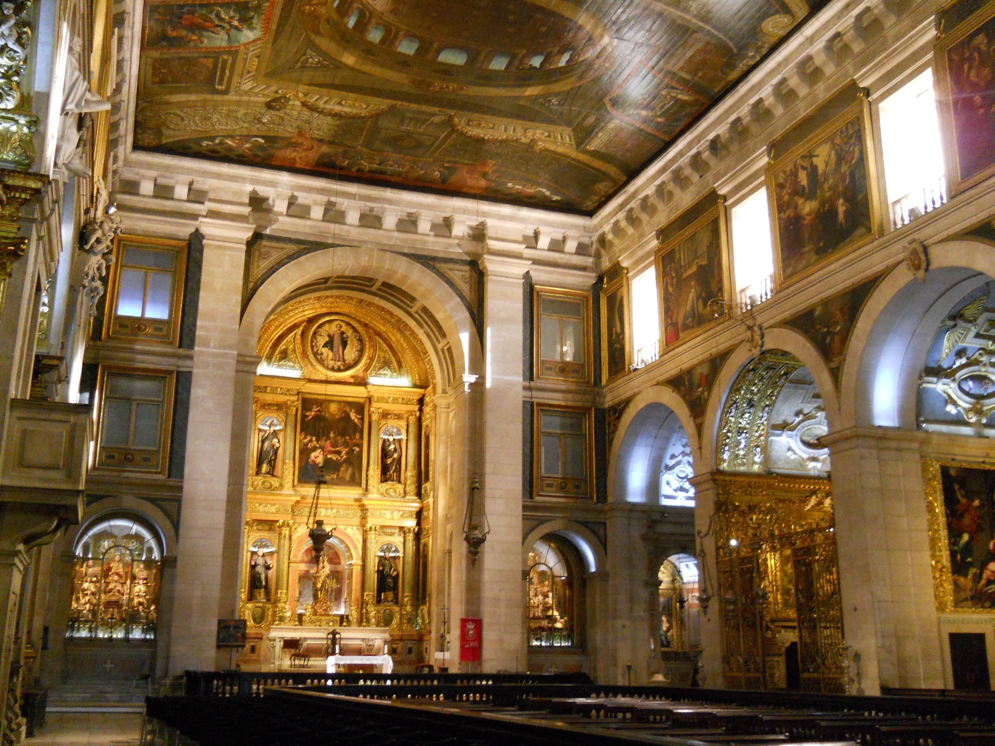 Decoration Eglise A Faire Soi Meme