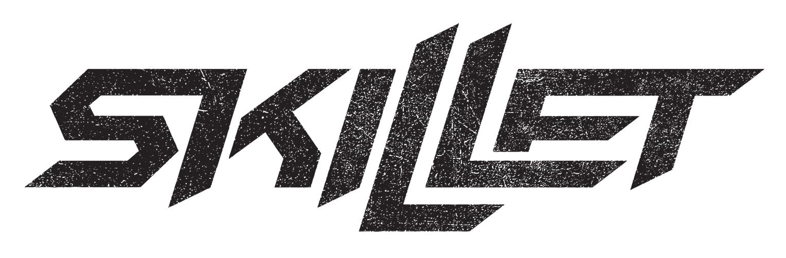 File:Logo Skillet.jpg - Wikimedia Commons