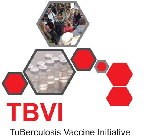 TBVI logo