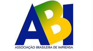 Associação Brasileira de Imprensa – Wikipédia, a enciclopédia livre