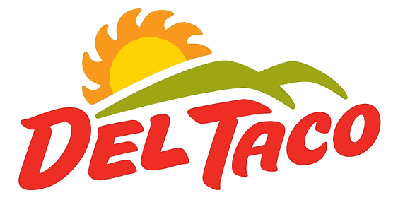 Fast Food Taco Chains In Dallas