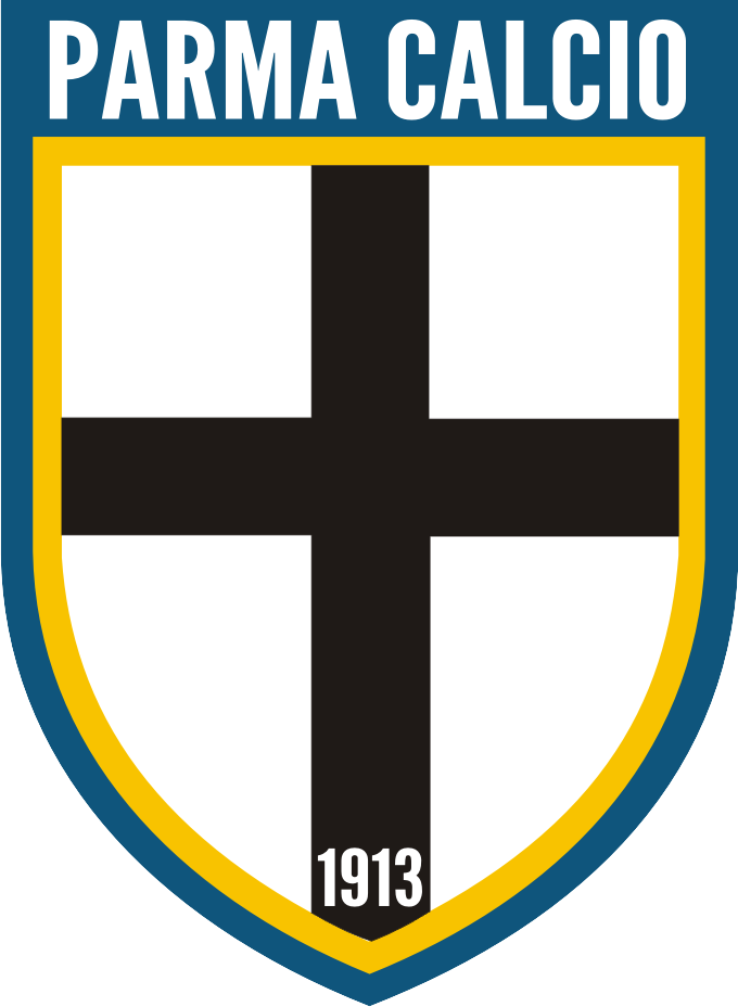 Logo_of_Parma_Calcio.png