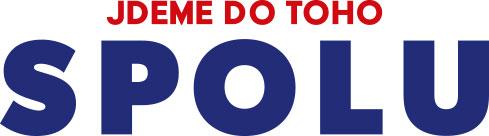 File:Logo of SPOLU.jpg - Wikimedia Commons