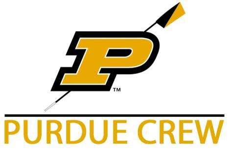 Purdue Crew - Wikipedia