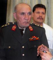 Abdul Qayum Tutakhail