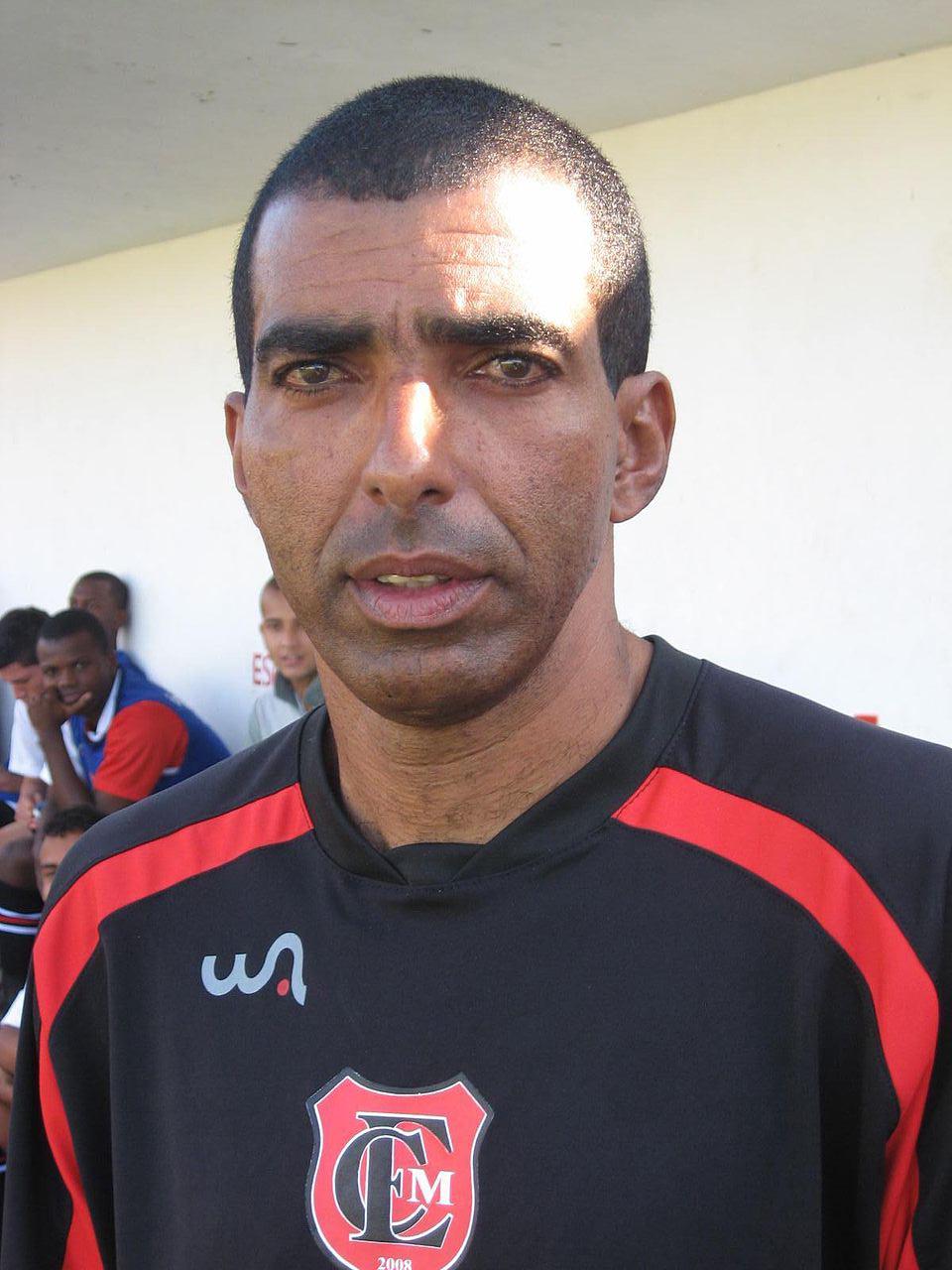 Mário Tilico – Wikipédia e088bfcaa493c
