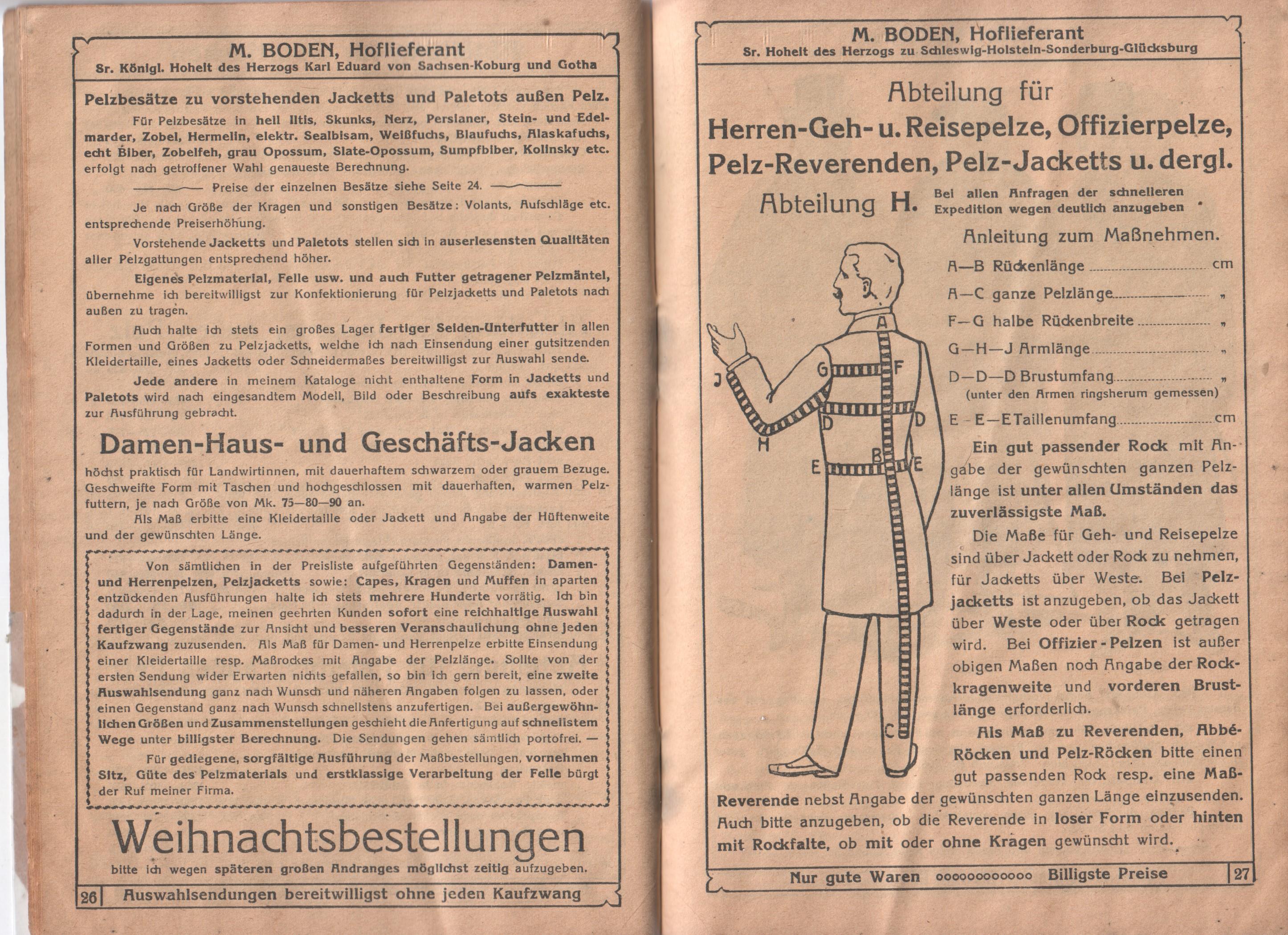 File:M. Boden, Breslau, Katalog Winter 1917 18 12.jpg