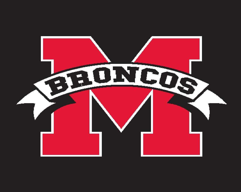 Broncos Logo