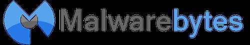 File Malwarebytes Logo And Wordmark Png Wikimedia Commons