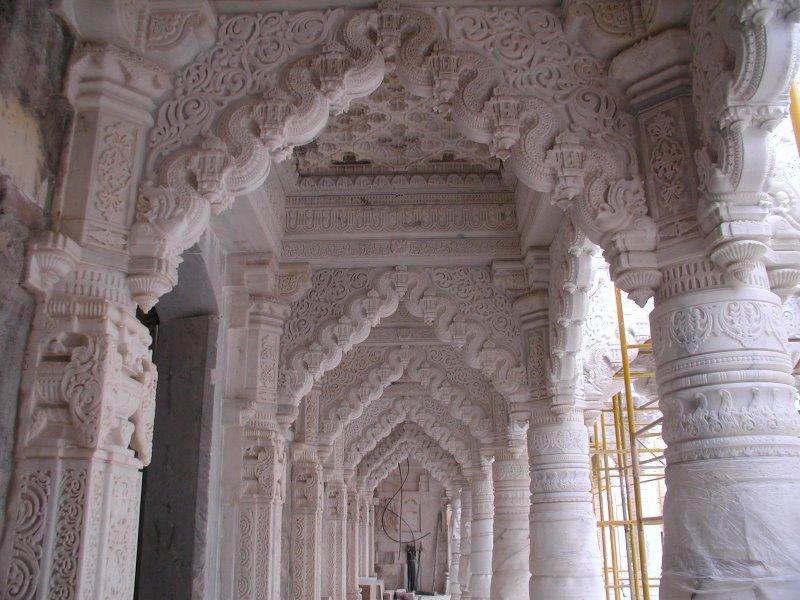 Marble Pillars.JPG