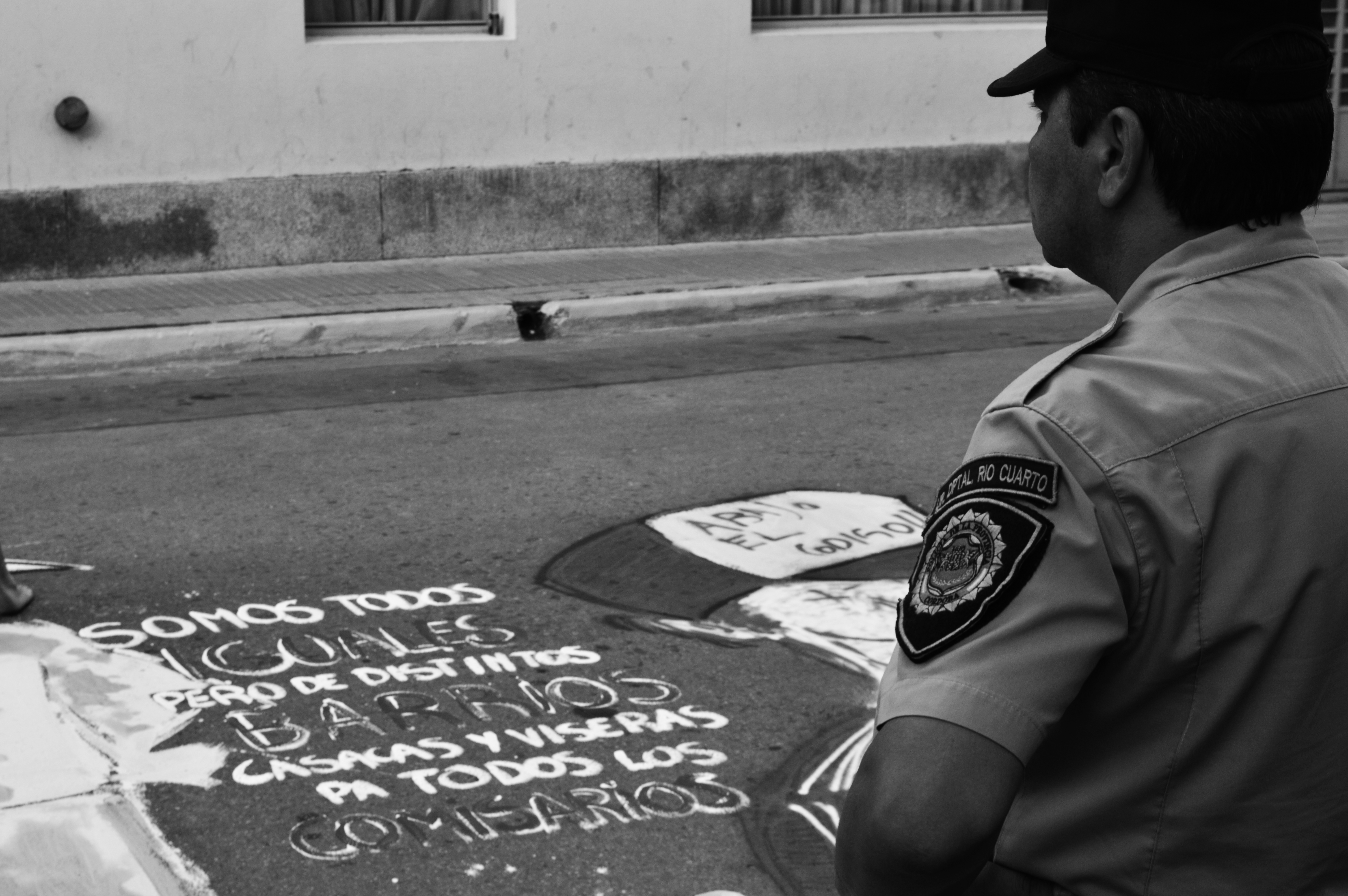 File:Marcha de la gorra 2014 en Río Cuarto - Córdoba 02.jpg ...