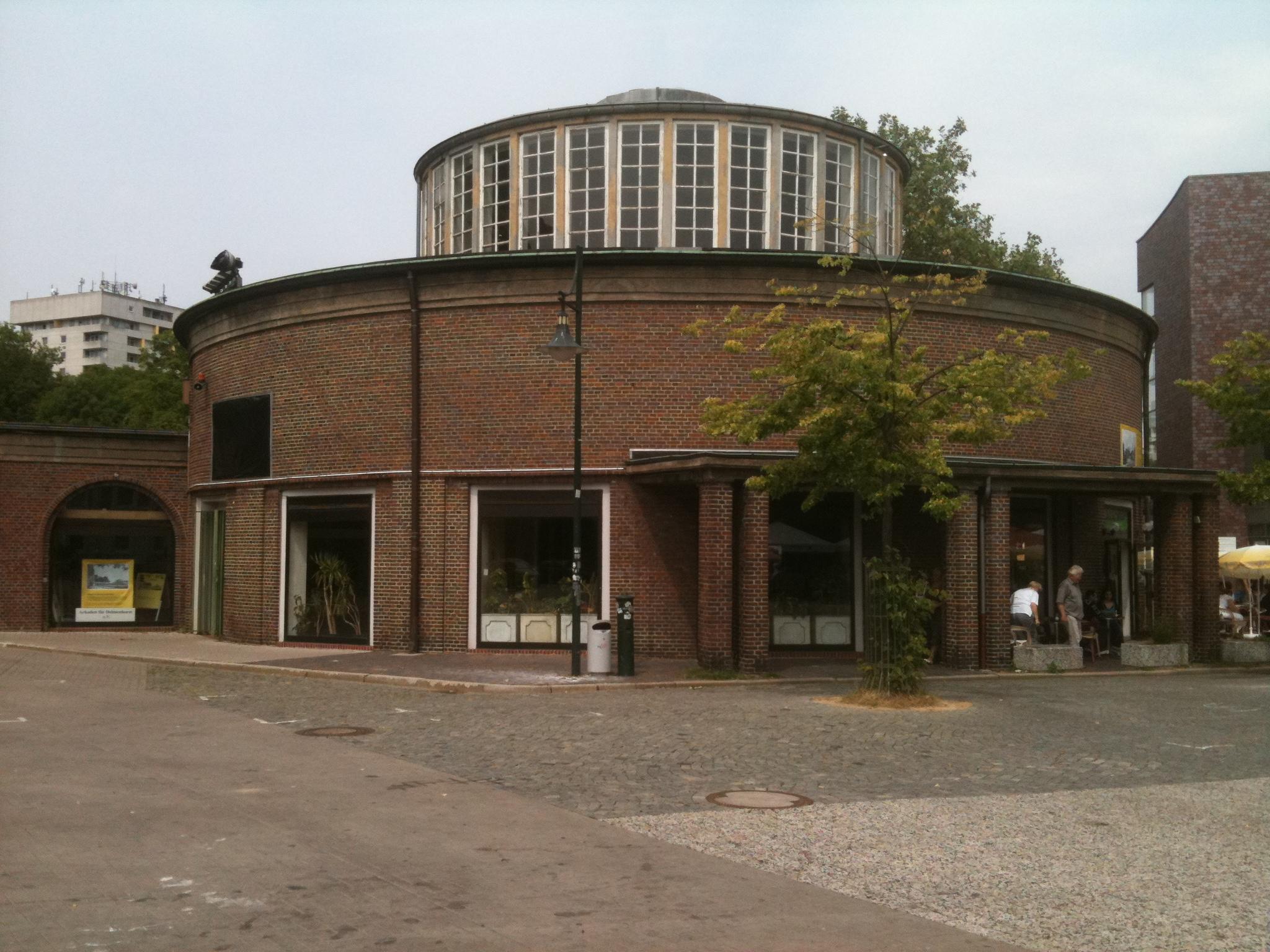 Delmenhorst: Polizei sucht nach einem Exhibitionisten | NWZonline