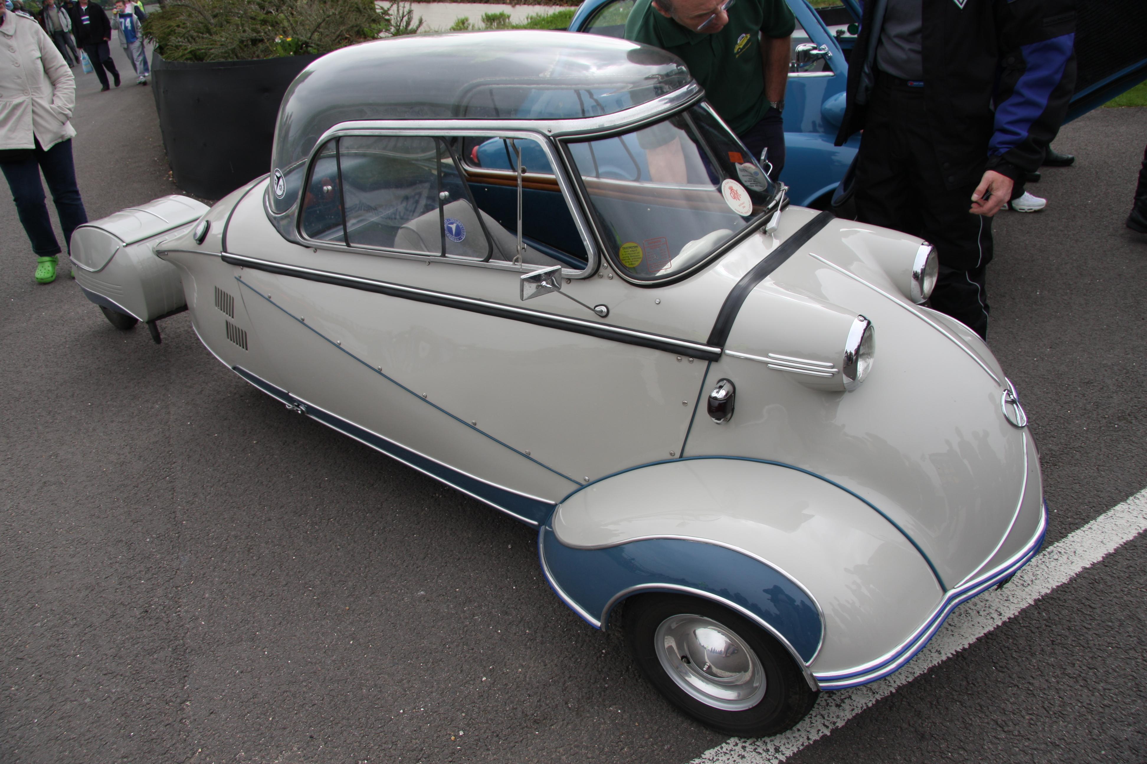 Bmw Custom Cars For Sale