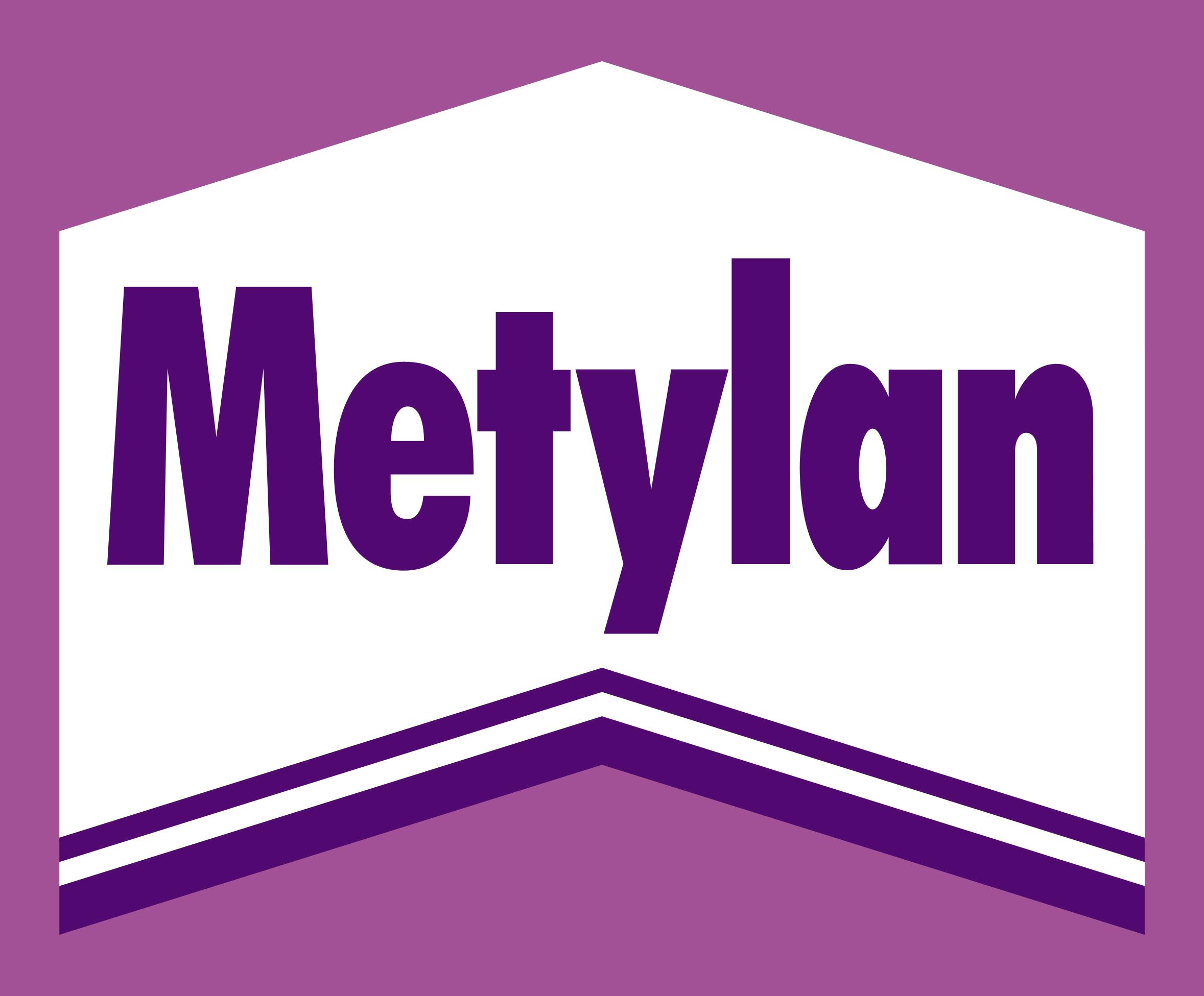 metylan – wikipedia