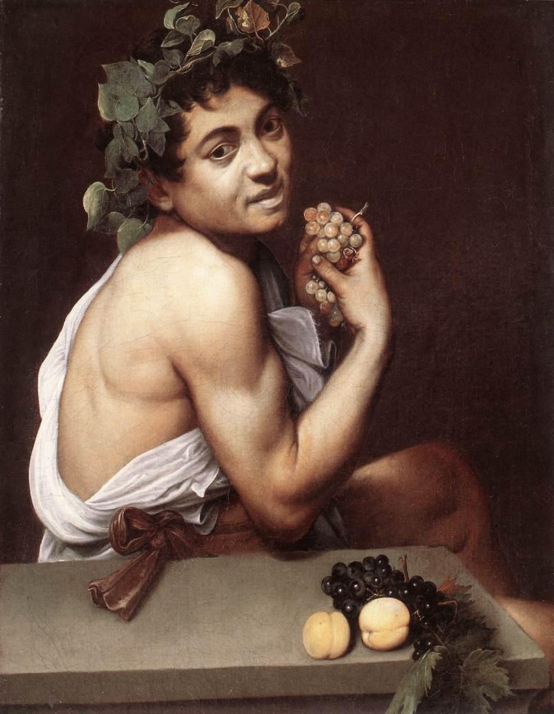 https://upload.wikimedia.org/wikipedia/commons/2/2a/Michelangelo_Merisi_da_Caravaggio_-_Sick_Bacchus_-_WGA04072.jpg