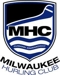 Milwaukee Hurling Club Logo.jpg