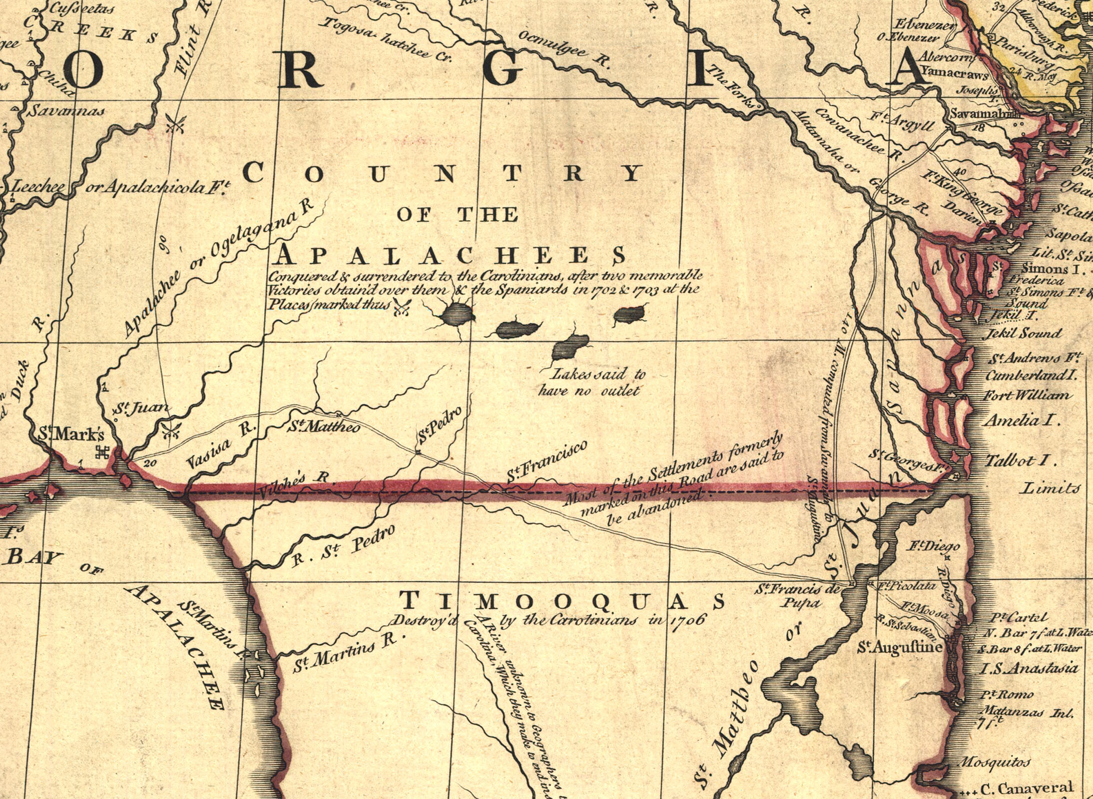 File Mitchell Map Excerpt03 Jpg Wikimedia Commons