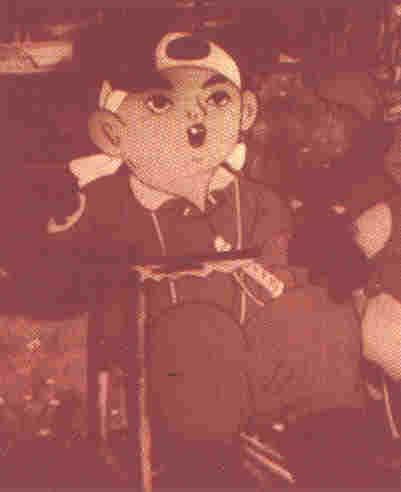 Masha e orso cartone animato trama davidemaggio