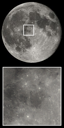 Moon And Sinus Medii.png