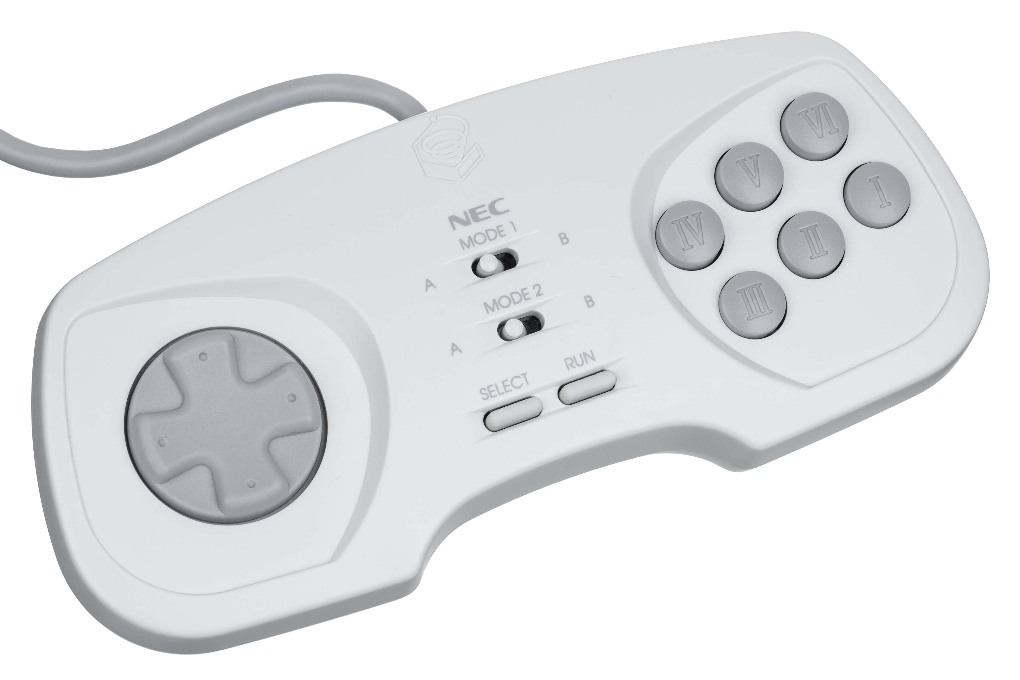 NEC-PC-FX-Controller-FR.jpg